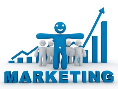 network-marketing-opportunity